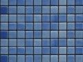 Azul Piscina 30x30cm.jpg