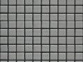 Marfil MC501 30x30cm