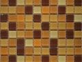 Vidrio Cafe 30x30 cm