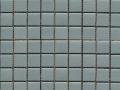 Vitroceramica B22 30x30 cm