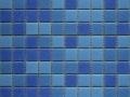 Vitroceramica Azul Mix 30x30 cm