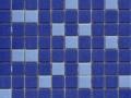 Azul Blend 30x30cm