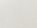 Miami Ivory 40x120 cm