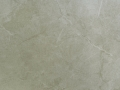 Mixed Grey 45x90 cm