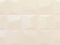 Cubic Ivory 29.5X90 cm