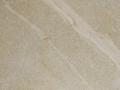 Trip Sand 45x90 cm