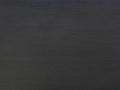 Xylon Lappato Black 45x90 cm