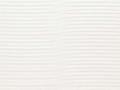 Princess White 29.5X90 cm