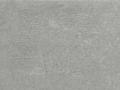 Compact Base Grey 15x90 cm