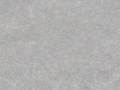 Land Cinder Antislip 75x75cm