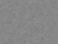 Land Grey Antislip 75x75cm