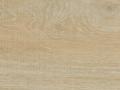 Madera Base Plank Oak 20x114 cm