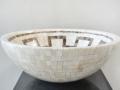 Mosaico 04