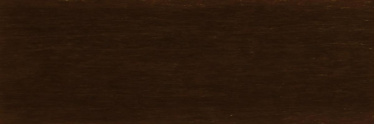 Bambú Caramelo 130x1850 mm