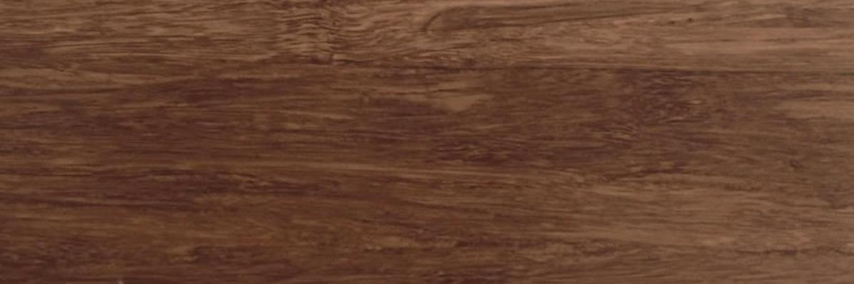 Bambú Carbonizado 130x1850 mm