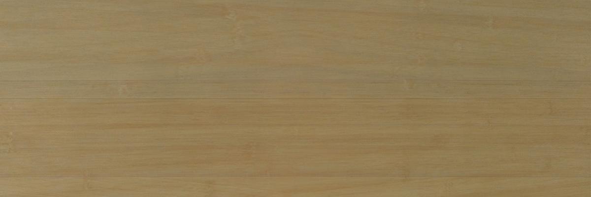 Bambú Estructurado Natural 190x1900 mm
