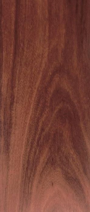 Pisos laminados dekora costa rica for Marmoles cerezo