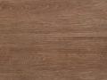 MASAN TEXTURA 177.8 x 1219.2 mm