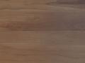 CHEONAN 177.8x1219.2 mm