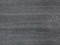 NORDICO TEXTURA 177.8X1219.2 mm
