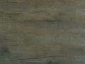 SUWON  177.8x1219.2 mm