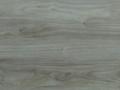 YONGIN177.8x1219.2 mm
