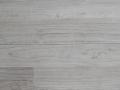 KRONO177.8x1219.2 mm