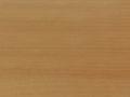 Madera Classic Marfil 160x2350mm