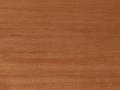 Madera Resistal Timborana 180x2350mm