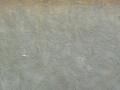 Pizarra Rustic Yellow 30x60cm