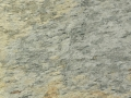 Pizarra Silver Shine 15x60cm