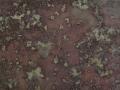 Pizarra Oxidada 40x60cm