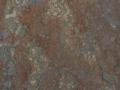 Pizarra Oxidada 60x60cm