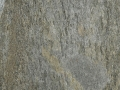 Pizarra Zeera Green 15x60cm
