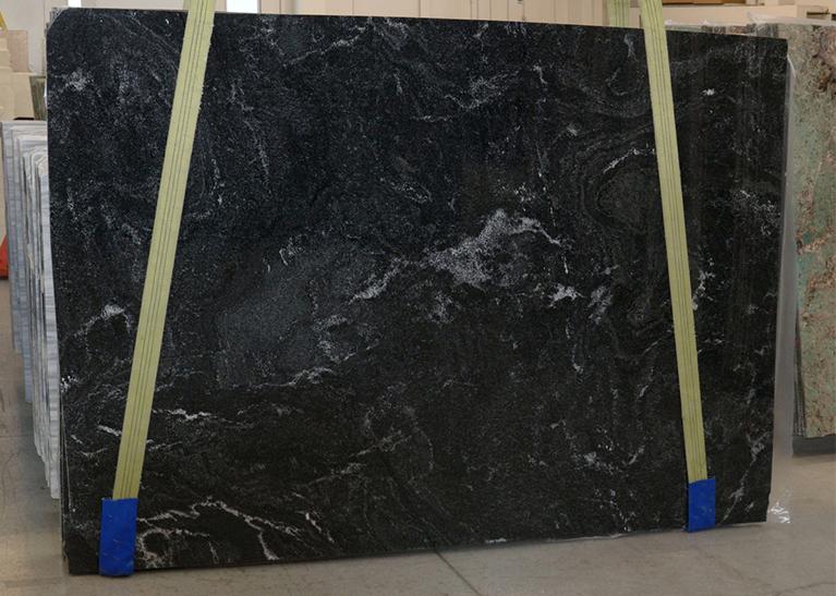 placas de granito dekora costa rica