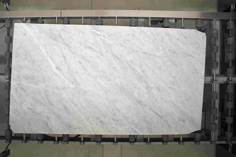 Placas de m rmol dekora costa rica for Placas de marmol medidas