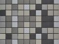 Kolor Mix 30x30 cm