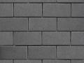 Mosaico Roma 30x30 cm