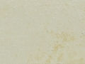 Manhattan White 7.5x60cm