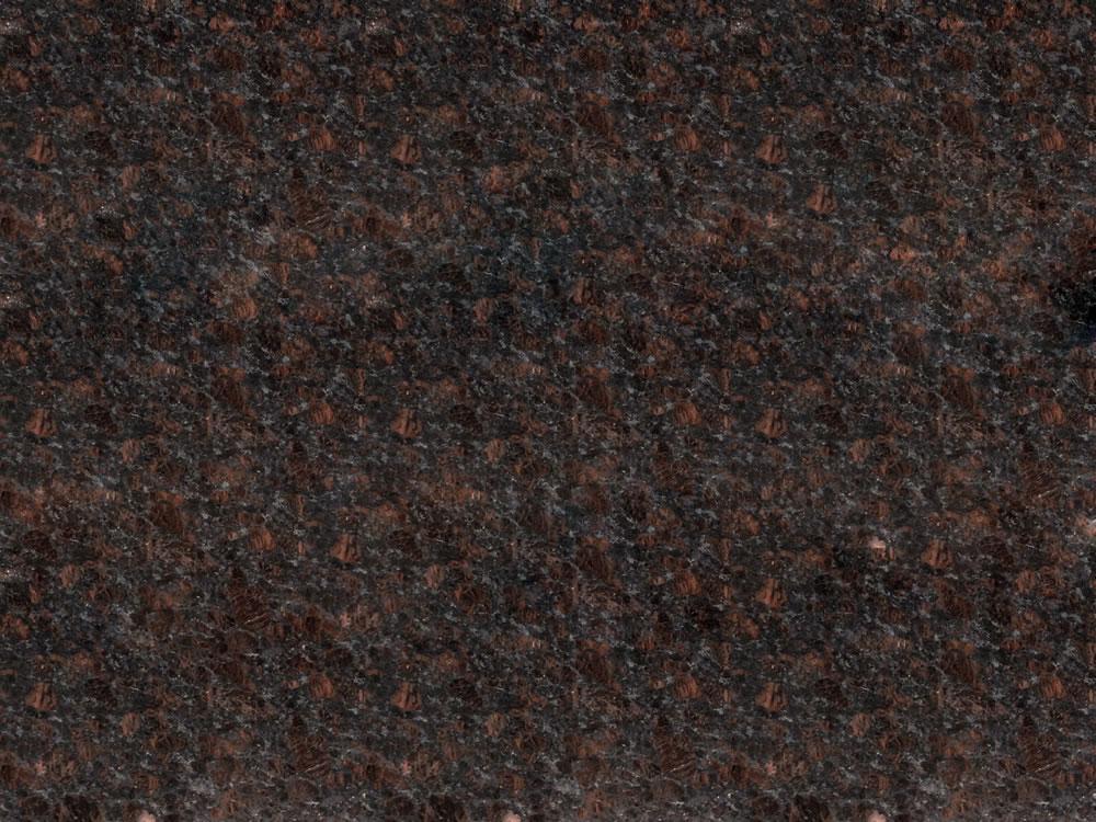 Sobres de piedras naturales dekora costa rica for Piedra para granito
