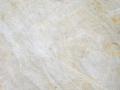 cuarzita artico