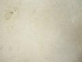 marmol crema siena