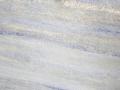 marmol tropical blue