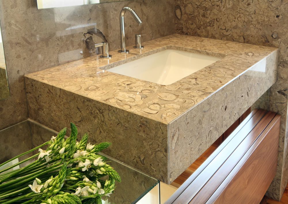 Sobres de piedras naturales dekora costa rica for Piedra de marmol precio