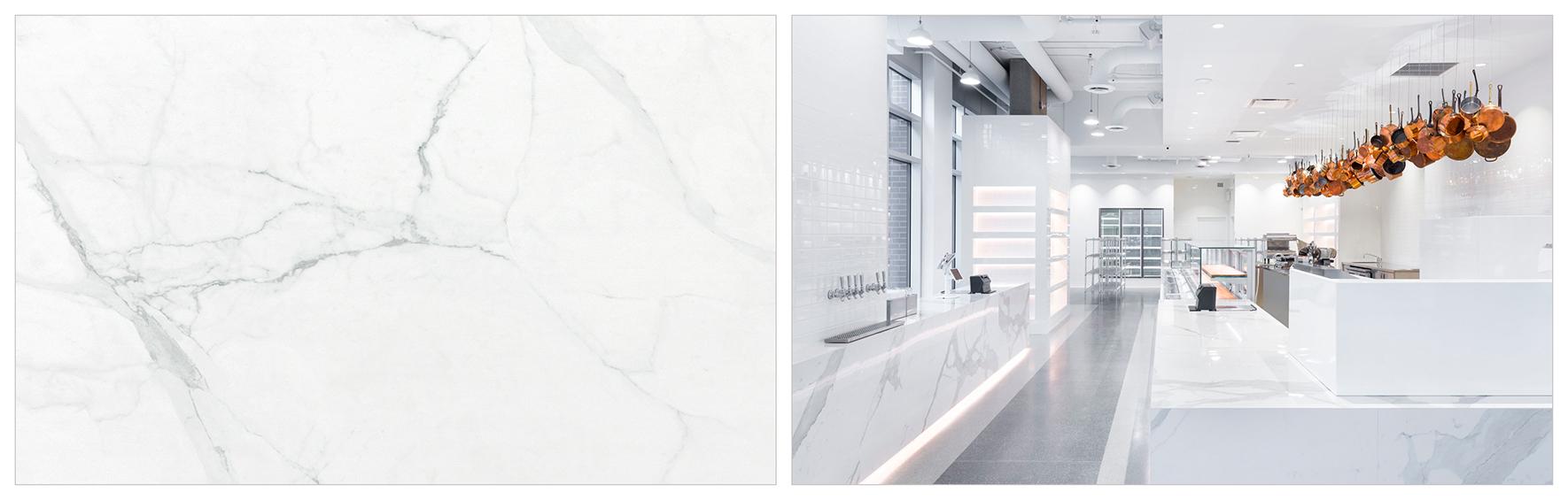 Bianco-Statuario-Venato-1620x3240x12mm