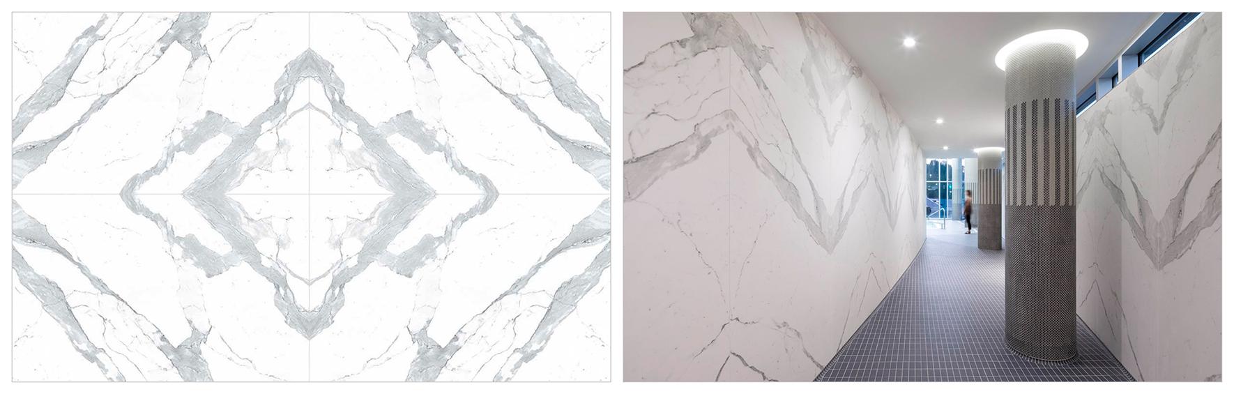 Bianco-Statuario-Venato-Book-Match-Face-1620x3240x12mm