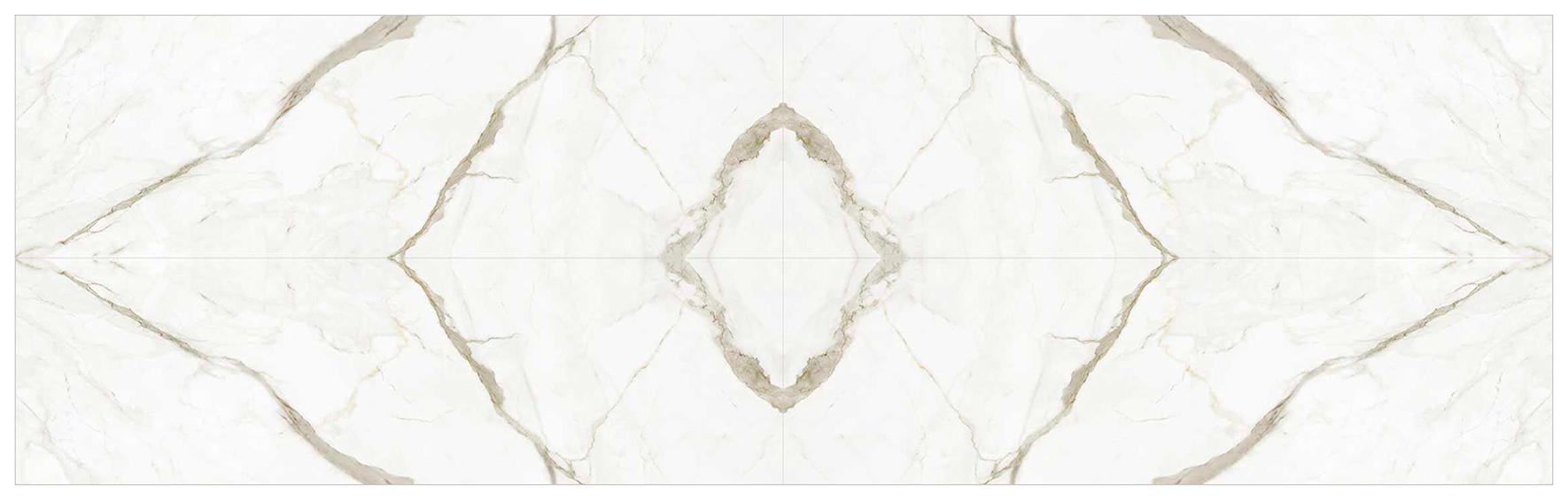 Calacatta-Oro-Venato-Book-Match-Face-1620x3240x12mm