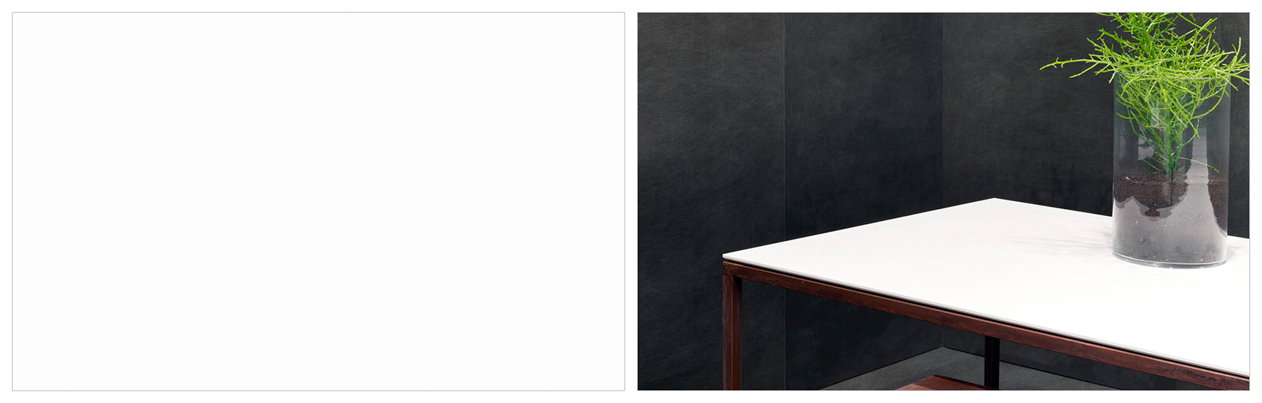 Bianco-Assoluto-1620x3240x12mm