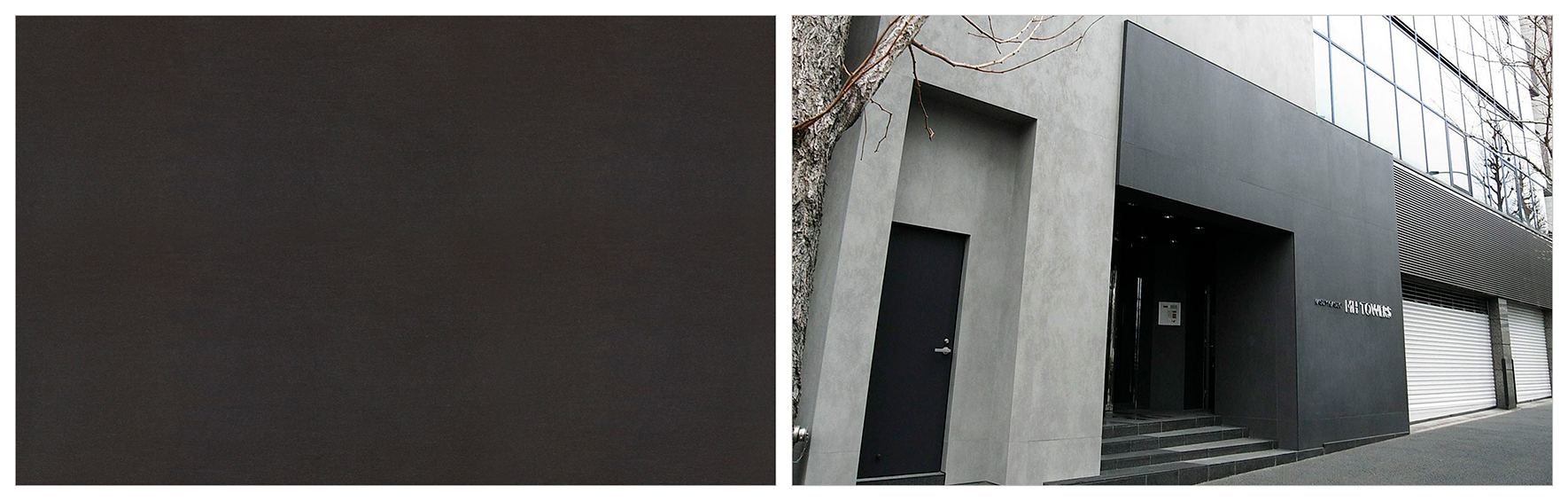 Basalto-Vena-Scura-1000x3000x3mm