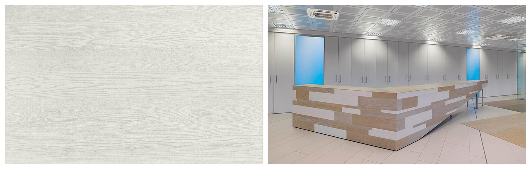 Kauri-Bianco-1000x3000x5mm